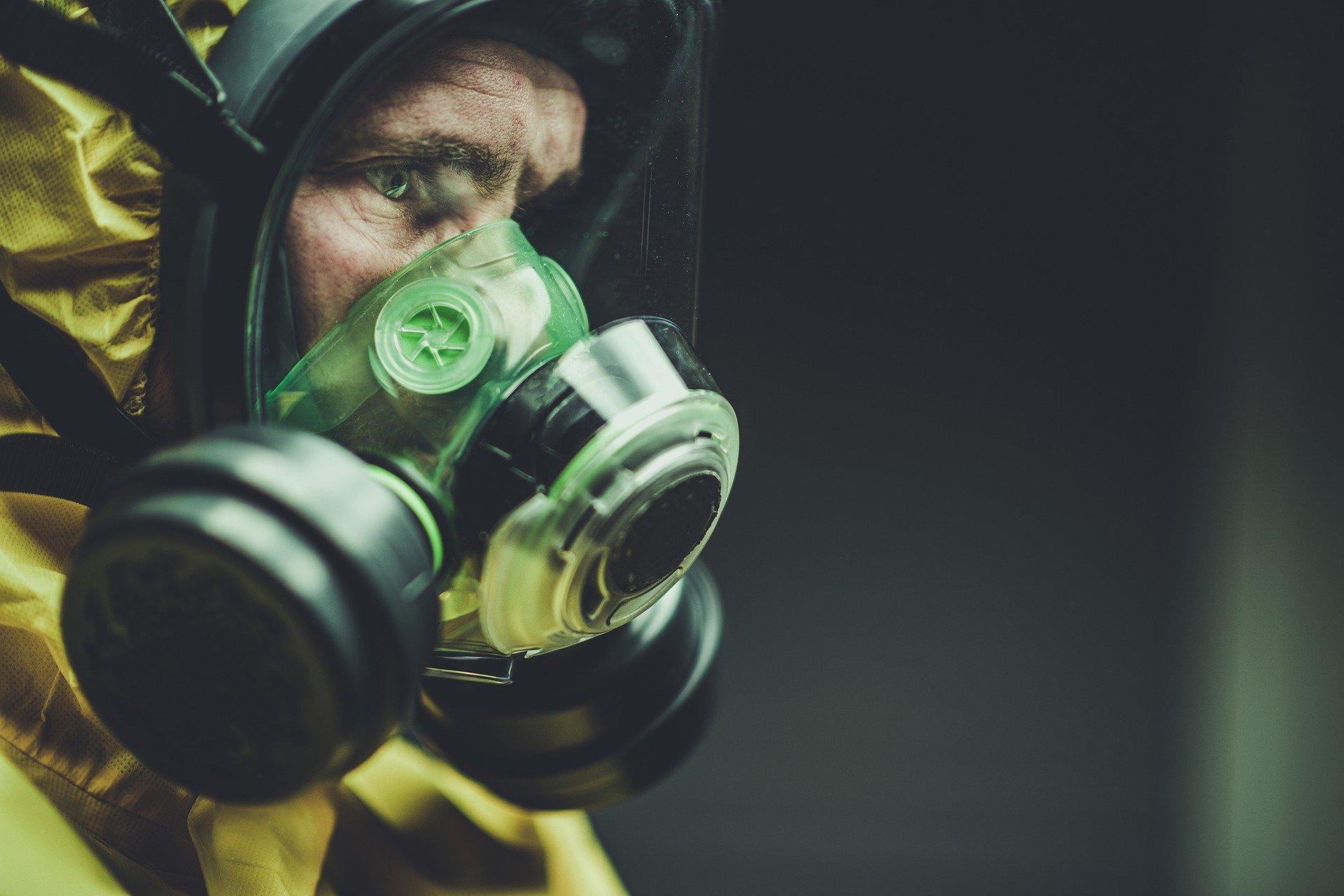Toxinas y Antídotos en la Comunicación