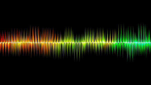 Aprender a Escuchar, Escuchando para Aprender